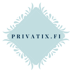 Privatix.fi